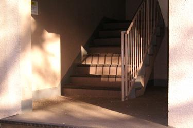 130427_entrance.jpg