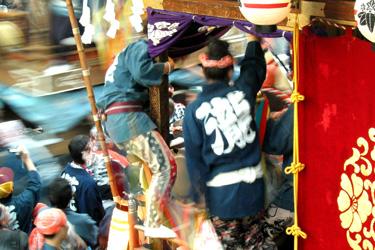 130503_matsuri.jpg