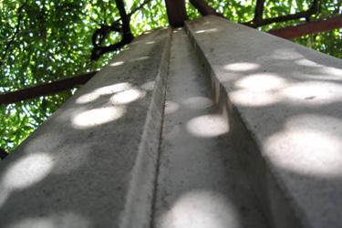 130511_sunlight.jpg