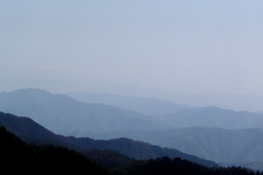 130514_mountains.jpg