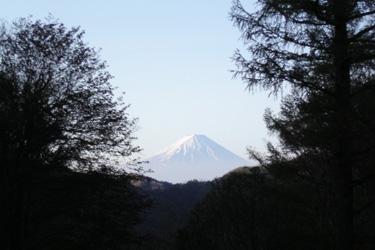130523_fuji.jpg
