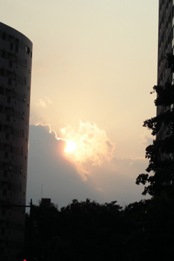 130617_sunset.jpg