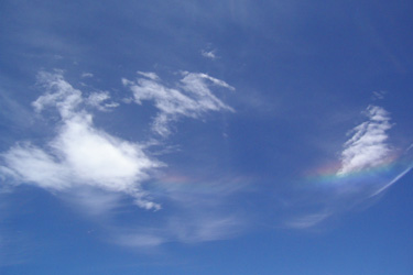 130627_rainbow.jpg