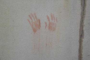 130706_hands.jpg