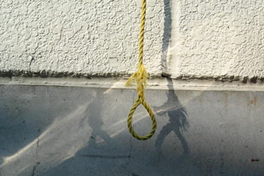 130707_rope.jpg