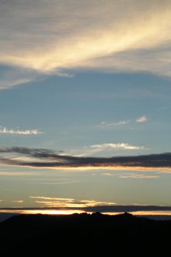 130711_sunset.jpg