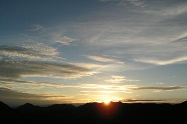130714_sunrise.jpg