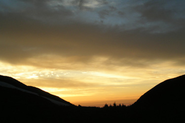 130719_sunset_mountains.jpg