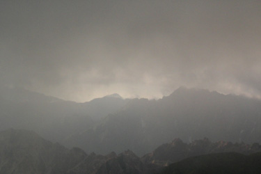 130721_foggy_mountains.jpg