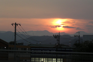 130725_sunset.jpg
