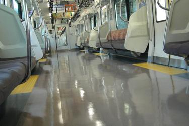 130812_train.jpg
