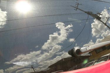 130813_sky.jpg