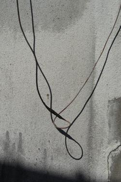 130814_wires.jpg