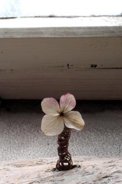 130821_natural_planter.jpg