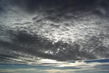 130829_clouds.jpg