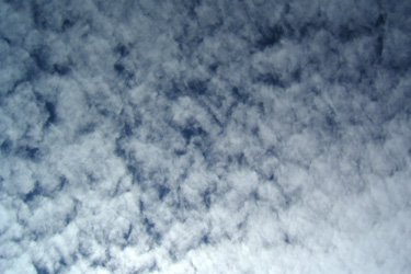 130831_clouds.jpg