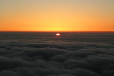 130919_sunset.jpg