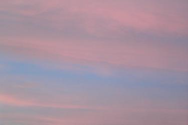 130921_sky.jpg