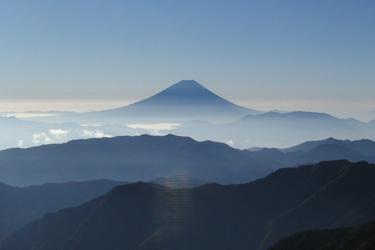 130926_fuji.jpg