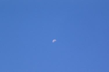 130927_moon.jpg