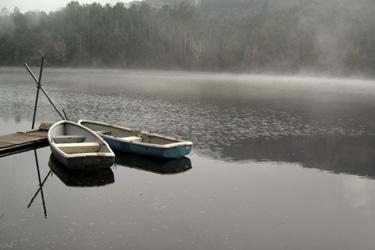 131019_boats.jpg