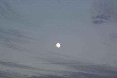 131022_moon.jpg