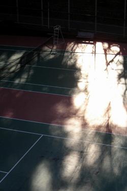 131104_tennis_court.jpg