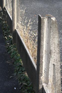 131114_natural_wall.jpg