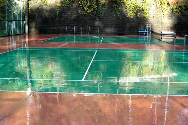 131126_tennis_court.jpg