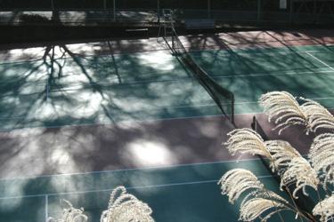 131201_tennis_court.jpg