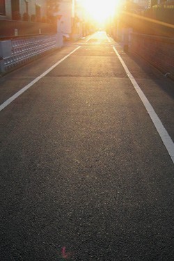 131223_sunset_road.jpg