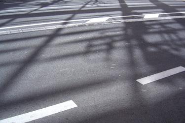 131229_road.jpg