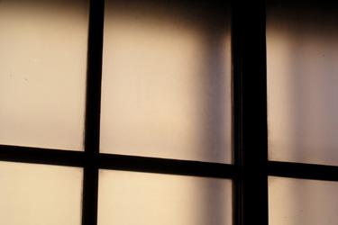131231_window.jpg