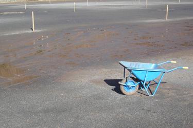 140107_bicycle_trailer.jpg