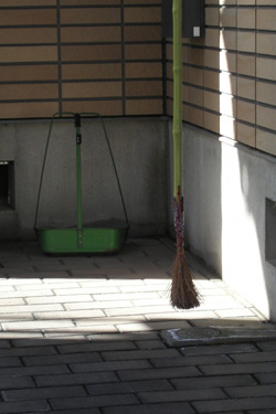 140108_broom.jpg