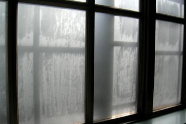 140110_window.jpg