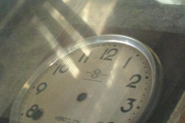 140111_old_clock.jpg