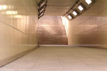 140118_stairs.jpg