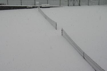 140204_tennis_court.jpg