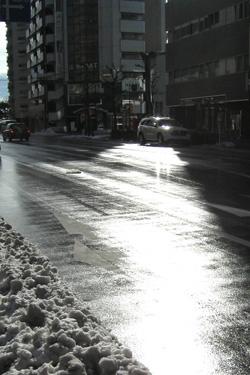 140211_road.jpg