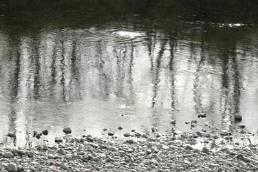 140227_river.jpg