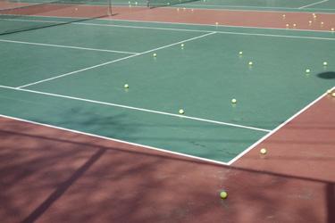 140305_tennis_balls.jpg