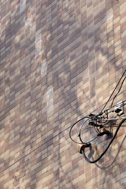 140307_wire.jpg
