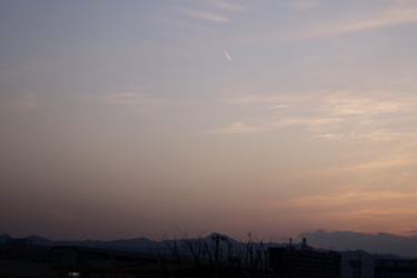 140312_sunset.jpg