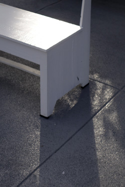 140523_bench.jpg