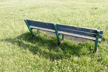 140531_bench.jpg