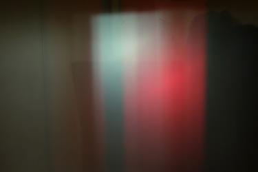 140612_window.jpg