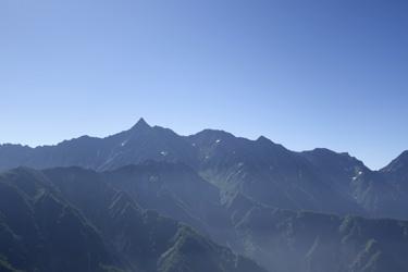140627_mountain_ridge.jpg