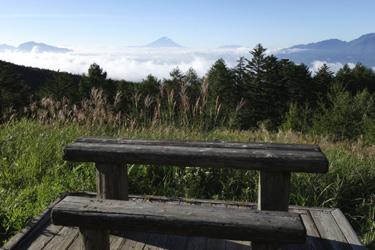 140630_bench.jpg