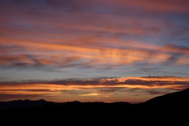 140724_daybreak.jpg